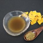 レモンフレーバーほうじ茶│フレーバー緑茶専門店フレーバーグリーン
