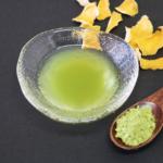 レモンフレーバー緑茶│フレーバー緑茶専門店フレーバーグリーン